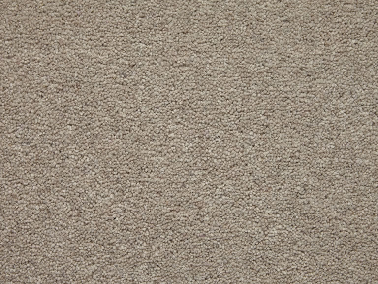 Tomkinson Twist Carpet Made In The Uk From British Wool 24